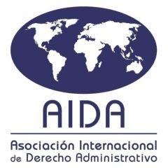 cropped-cropped-LOGO-ASOCIACIÓN-AIDA-1.jpg